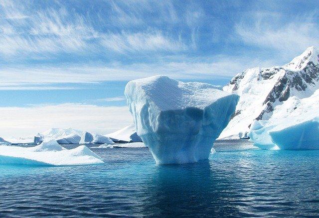 Handicap et expéditions polaires